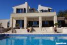 3 bedroom Villa in Kamares, Paphos