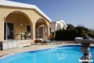 Bungalow for sale in Chlorakas, Paphos