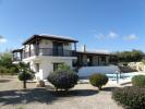 Villa for sale in Drouseia, Paphos
