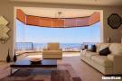 3 bed Villa in Peyia, Paphos
