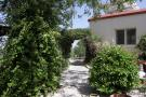 2 bed Detached property in Drouseia, Paphos