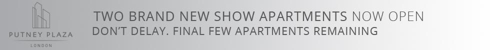 Get brand editions for Art Estates, Putney Plaza
