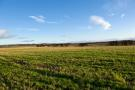 Farm Land for sale in LOT 4 - Grass Parks at...