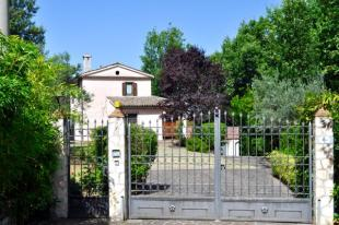 Arpino house for sale