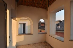 Town House for sale in Lazio, Frosinone, Sora