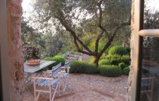4 bedroom home for sale in Lazio, Latina, Terracina