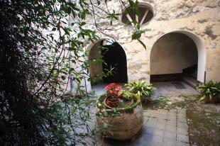 Lazio Town House for sale
