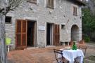 3 bedroom Farm House in Lazio, Frosinone, Arpino