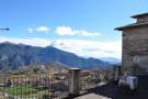 4 bedroom Town House for sale in Lazio, Frosinone, Arpino