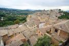 Town House for sale in Lazio, Frosinone, Arpino