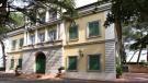 Villa for sale in Lazio, Frosinone, Ceprano