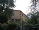 Casale Mary