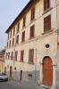 Palazzo Miani