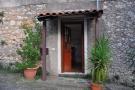 Town House for sale in Alvito, Frosinone, Lazio