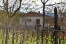 Detached Villa for sale in Casalvieri, Frosinone...