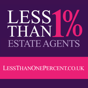 LESS THAN 1%, Northamptonbranch details