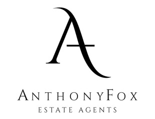 Anthony Fox, Londonbranch details
