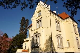 6 bed Villa in Baden-W�rttemberg...