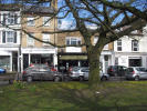property for sale in Station Road, London, N21