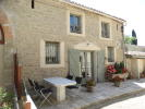 3 bedroom semi detached property in Languedoc-Roussillon...