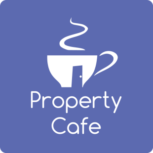 The Property Cafe, Little Commonbranch details