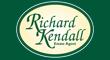 Richard Kendall, Pontefract