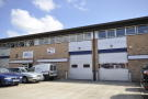 property to rent in 24 The Bell Centre, Newton Road,