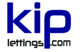 Kip Lettings Limited, Chesham