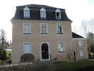 2 bedroom Apartment for sale in Aquitaine...