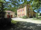 house for sale in Aquitaine...