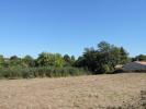 Land in Aquitaine...