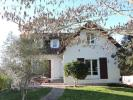 4 bedroom house for sale in Salies-de-Béarn...