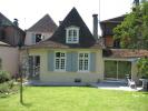 property for sale in Salies-de-Béarn...