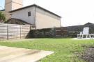 Carresse-Cassaber property for sale