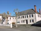 5 bedroom home for sale in Aquitaine...