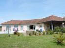 4 bed new house for sale in Salies-de-Béarn...