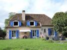 4 bed property in Salles-Mongiscard...