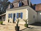 Character Property for sale in Orthez...