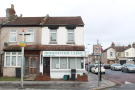 property for sale in Tankerton Terrace, Mitcham Road