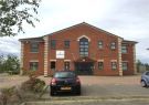 property for sale in Unit A Flemming Court, Whistler Drive, Glasshougton, WF10 5HW