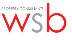 WSB Property Consultants LLP, Leedsbranch details