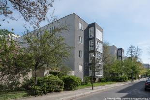 1 bed Apartment in Sigismundstr. 5, Berlin...