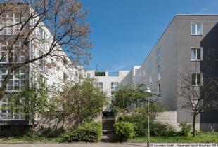 1 bedroom Apartment for sale in Sigismundstr. 5, Berlin...