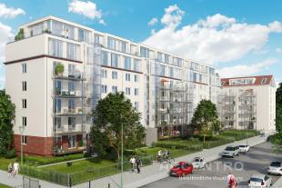 1 bedroom Apartment in Lange Strasse 75, Berlin...