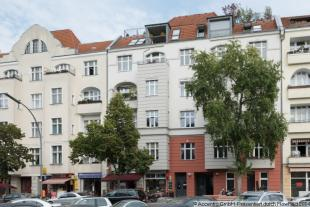 1 bed Apartment in Koenigin-Elisabeth-Str....
