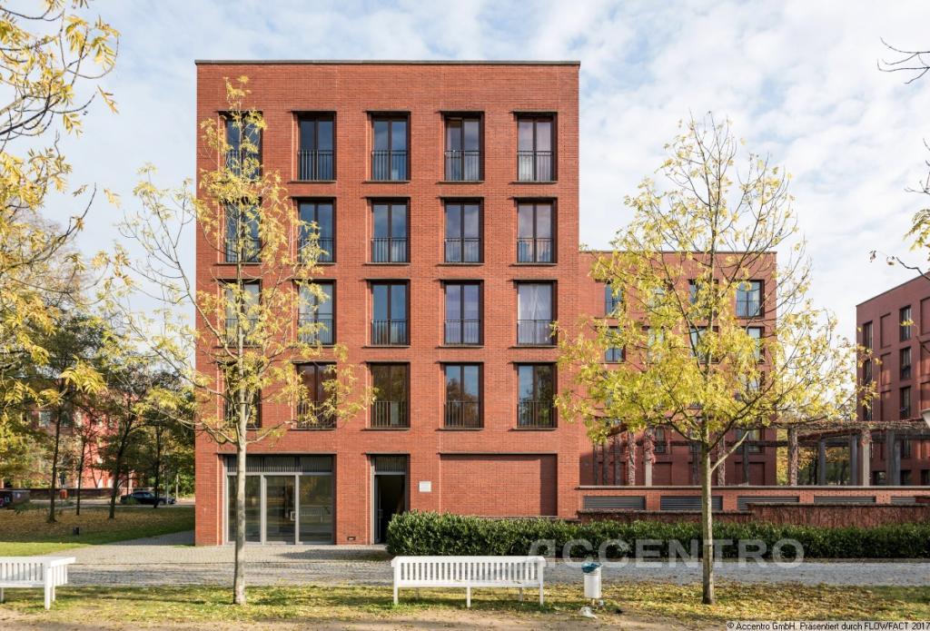 1 bed Apartment in Romy-Schneider-Strasse...