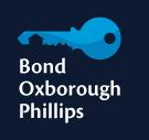Bond Oxborough Phillips, Bude - Lettings