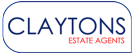 Claytons, London branch logo