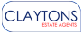 Claytons, London logo