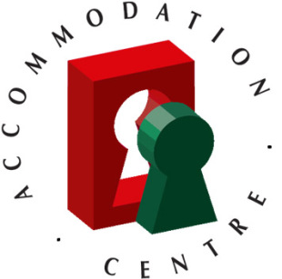 Accommodation Centre, Manchesterbranch details